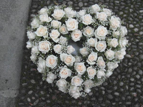 Favoloso Composizioni di fiori | Fioreria del Corso - Fiori Vigevano  RV18